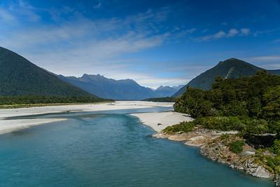 2015-03-16-New-Zealand-608.jpg