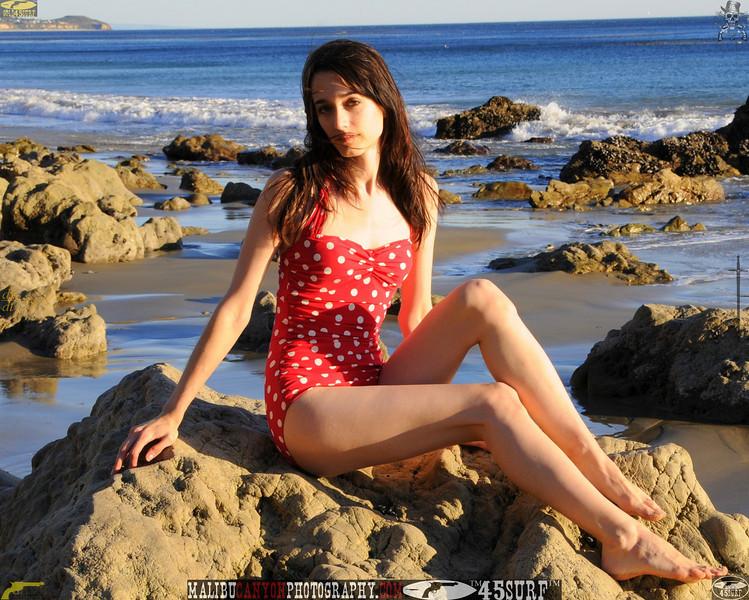 matador swimsuit malibu model 826.00..