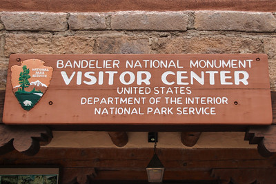 2016-05-18 | Bandelier National Monument | New Mexico | Road Trip