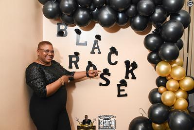 BLACKROSE 2020