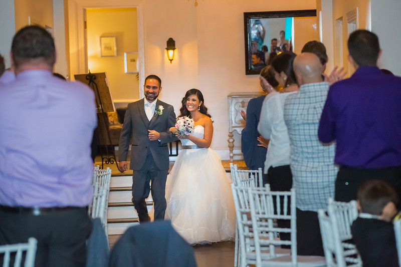 20170929_Wedding-House_0881.jpg