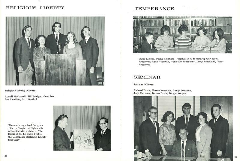 1967 ybook__Page_44.jpg