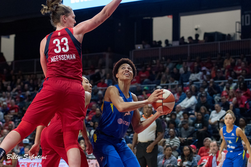 20190906 Wings vs. Mystics 169.jpg