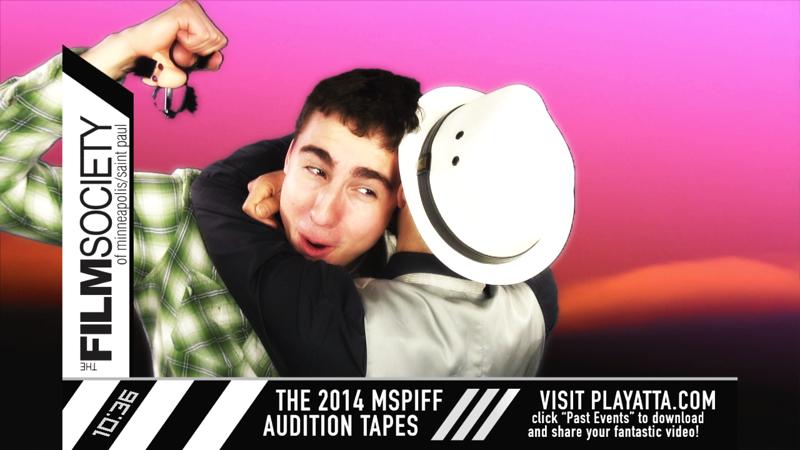 SUNDAY MSPIFF 2014 PLAYATTA 22.36.22p.png