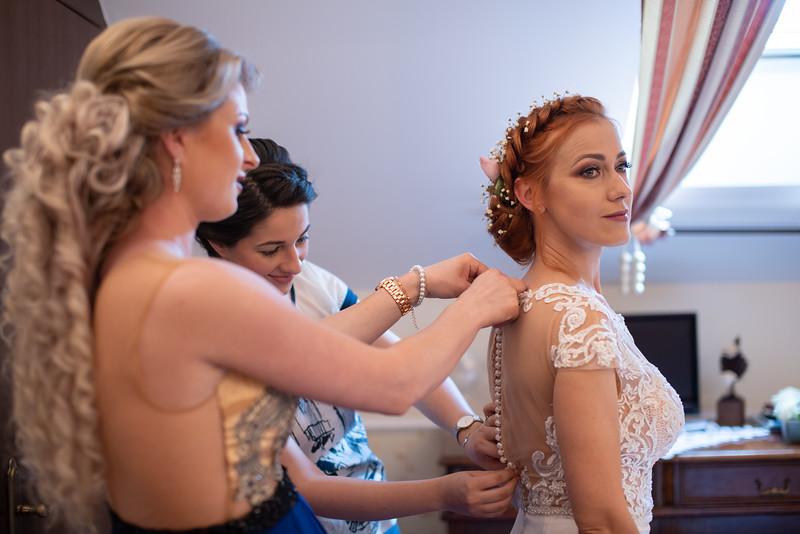 Nadina & Dani, foto nunta (474).jpg