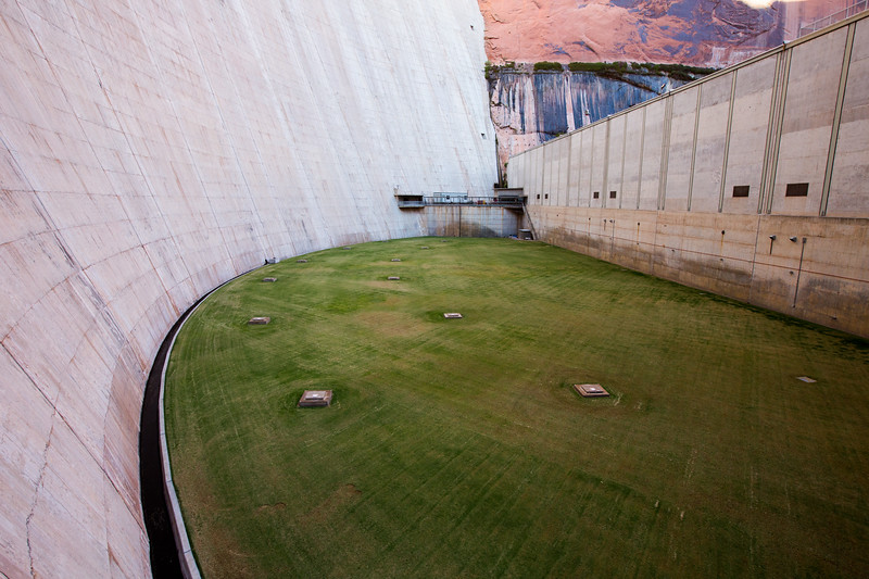 WVWS_Glen Canyon Dam-5552.jpg