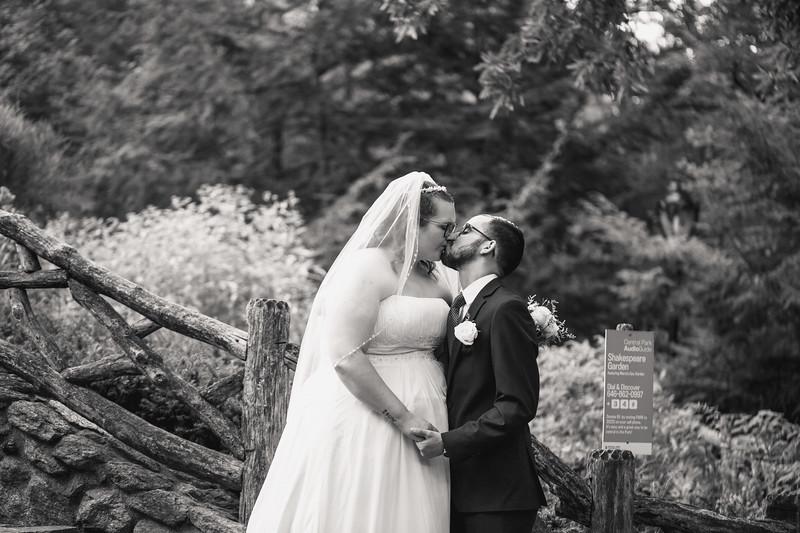 Central Park Wedding - Hannah & Eduardo-145.jpg