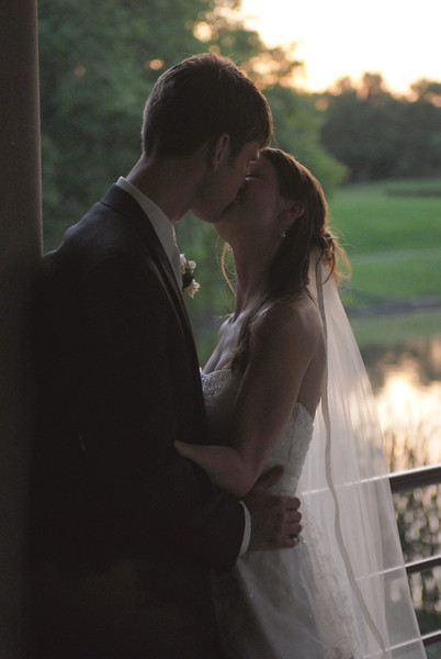 BeVier Wedding 583.jpg