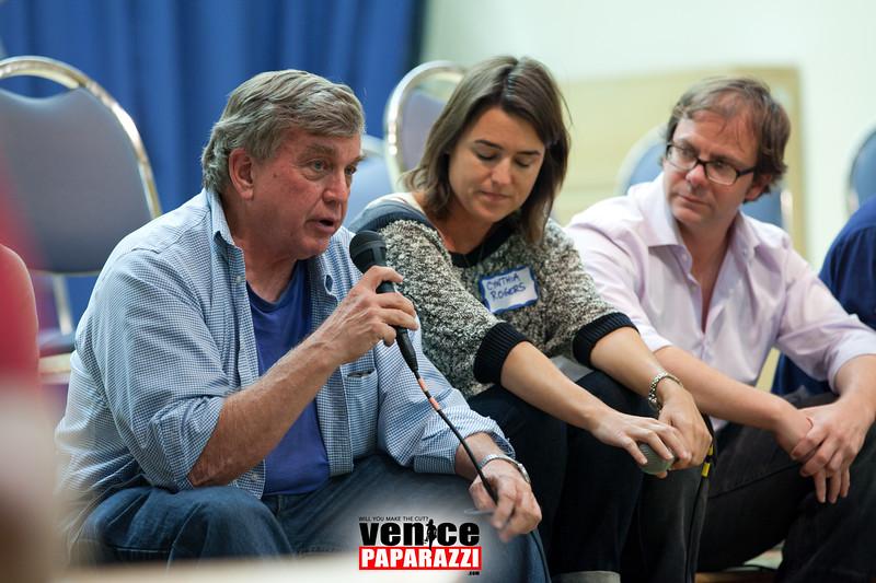 VenicePaparazzi-167.jpg