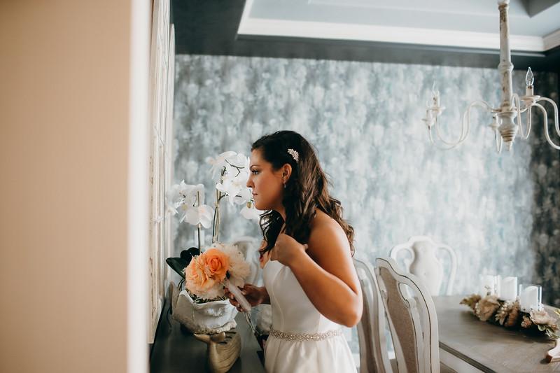 [Bridal Prep] Caitlin-Aaron-46.jpg