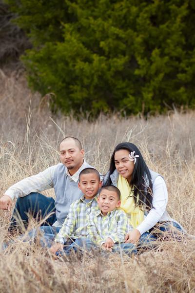 PALACIOS FAMILY PRE-EDIT-7.JPG