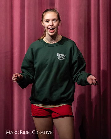 BroughtonStudent Directed One Acts. February 13, 2019. 750_6526