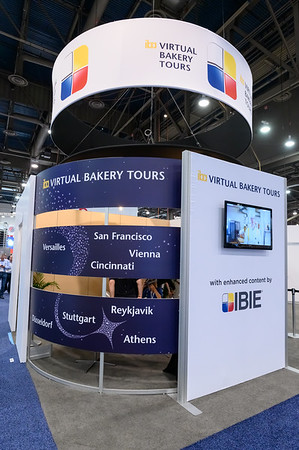 Images from folder VR Bakery Tours