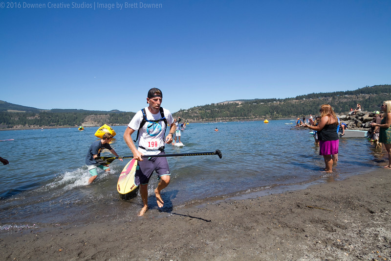 Naish-Gorge-Paddle-Challenge-59.jpg