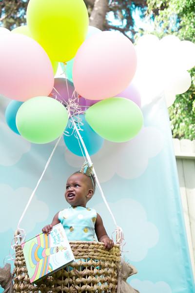 Eniye's First Birthday-178.JPG