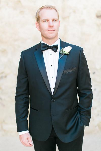 150626 Owen Wedding-0432.jpg