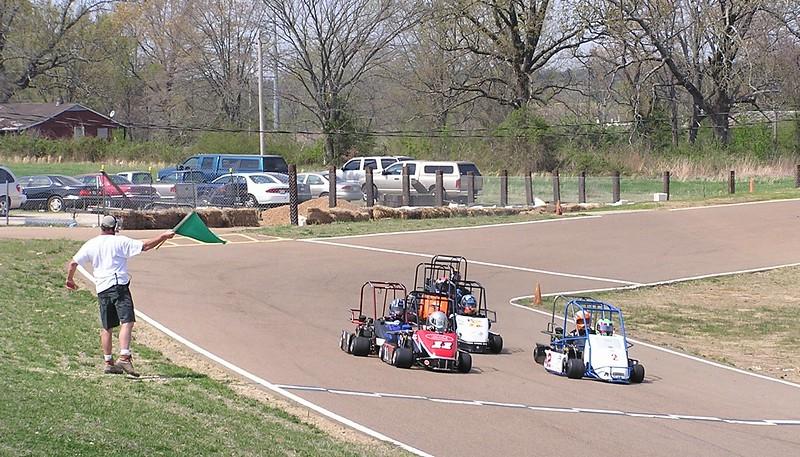 032407 09 Senior Champ start.jpg