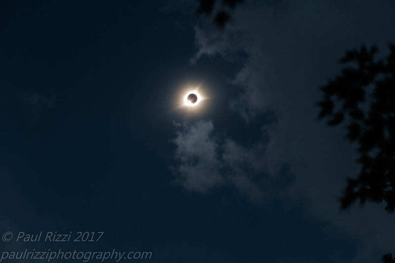Totality_Diamond Ring-2.jpg