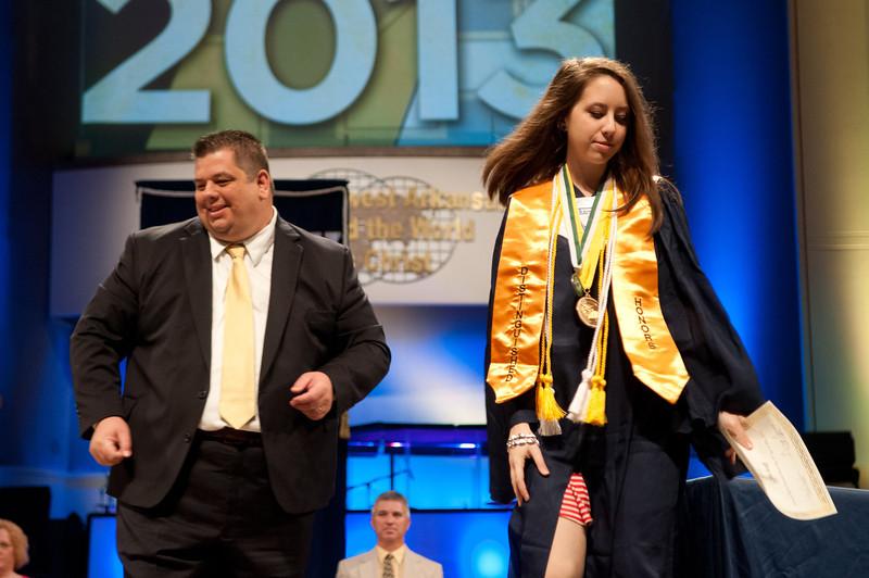 2013 Shiloh Graduation (107 of 232).jpg