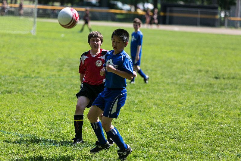 amherst_soccer_club_memorial_day_classic_2012-05-26-00260.jpg