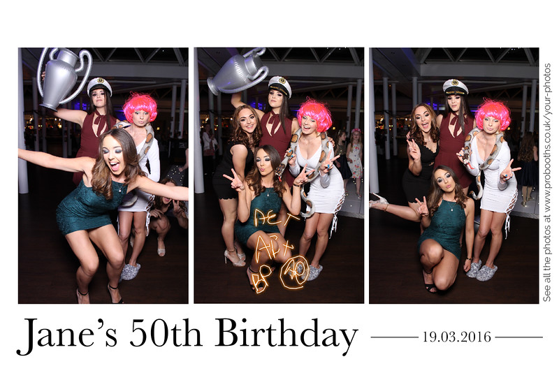 probooths.co.uk-JaneCox50th-0034.jpg