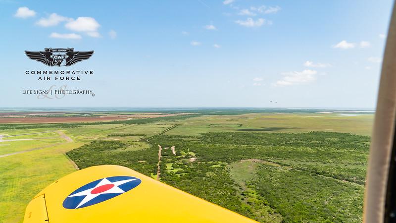 LS - Events - CAF Honor Flight-2.jpg