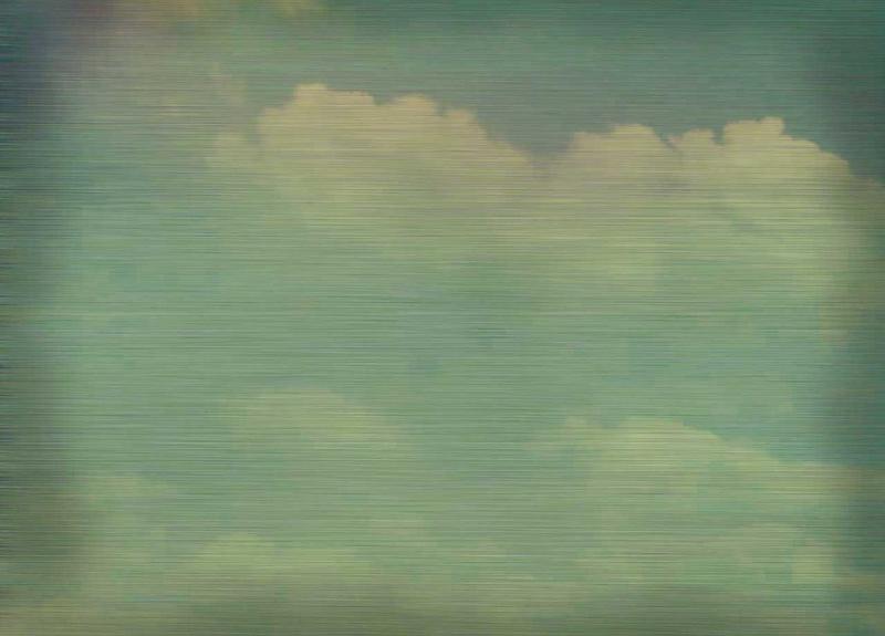 vintage_skies_edge_dreamy_clouds_insight_designs_textures-1024x736.jpg