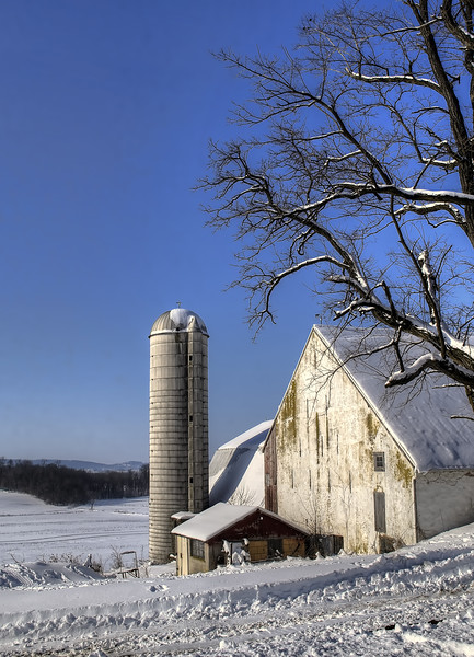 250 snow - barn and valley(p, site).jpg