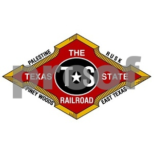 texas-state-railroad-celebrates-135th-anniversary-with-fourday-festival-on-july-4-weekend