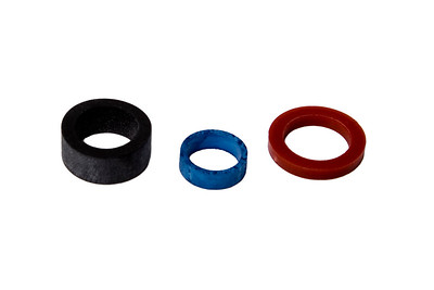 JOHN DEERE INJECTOR NOZZLE O-RING SEAL KIT RE64292