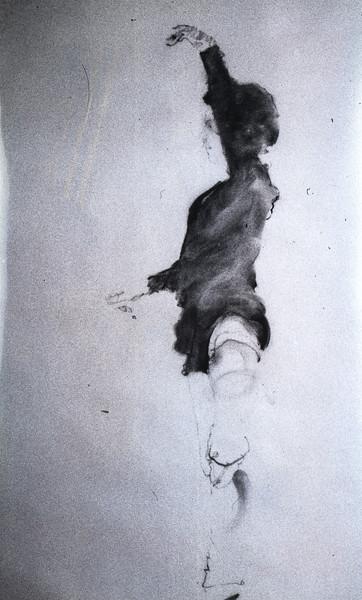 Ballet #151 (c1980s)