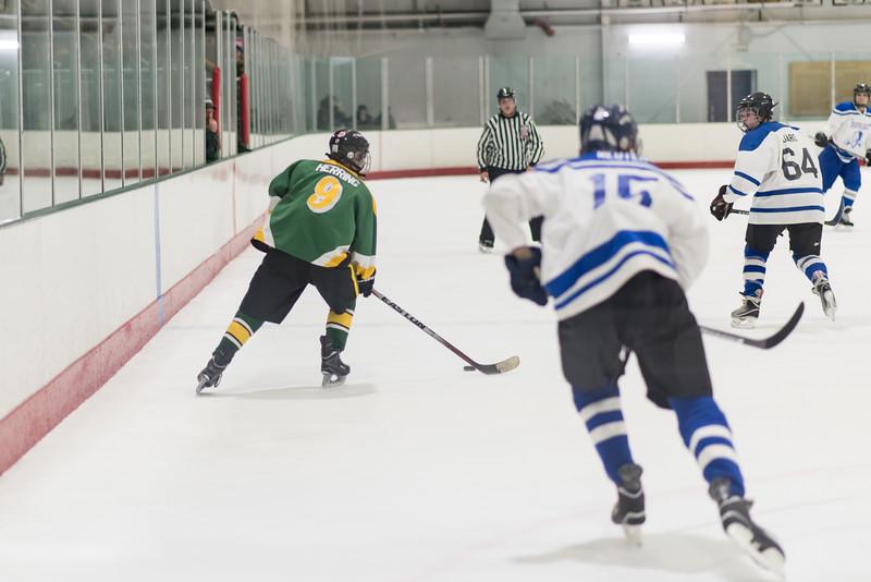 Howard Ice Hockey-817.jpg