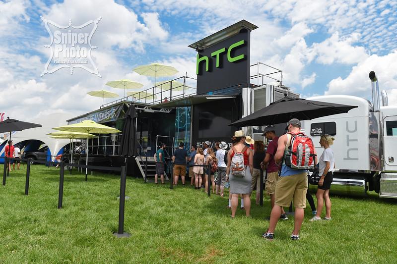 HTC - Forecastle - Louisville Event Photographer-1.jpg