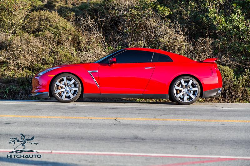 NissanGTR_Red_XXXXXX-2349.jpg