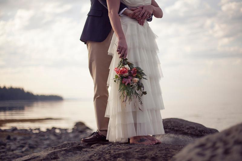 20120908_Hornby_Wedding_0405.jpg