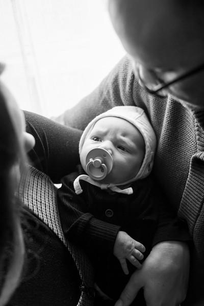 Baby Harlan-66.jpg