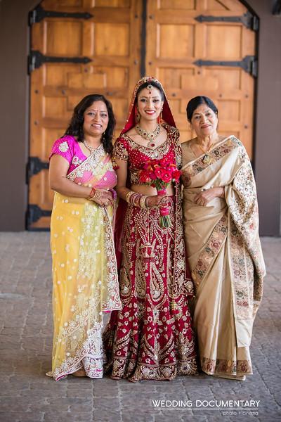Deepika_Chirag_Wedding-613.jpg