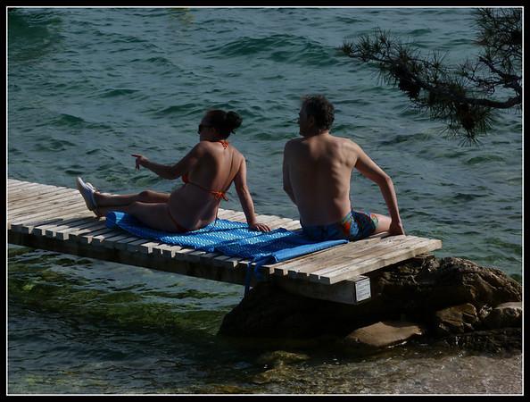2011 - Croazia