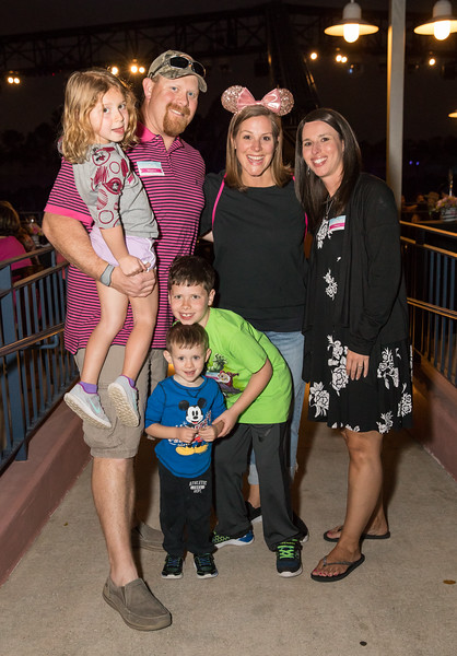 March 2018_Wishes Come True-3294.jpg
