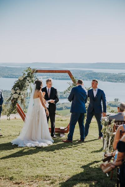 Goodwin Wedding-722.jpg