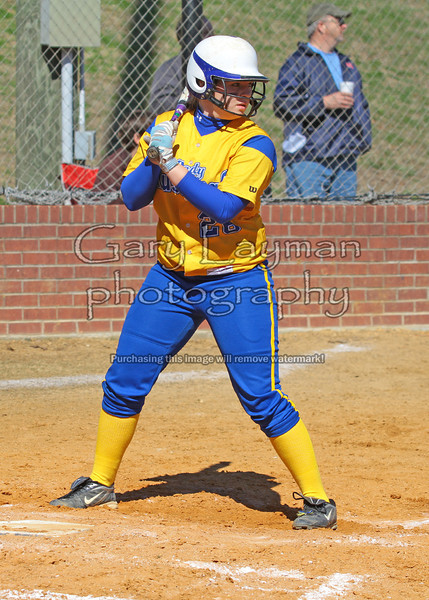 Mantachie vs IAHS at Mooreville 2-25-12