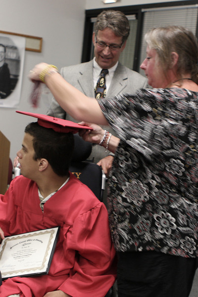SCOE Graduation Part 1-71.jpg