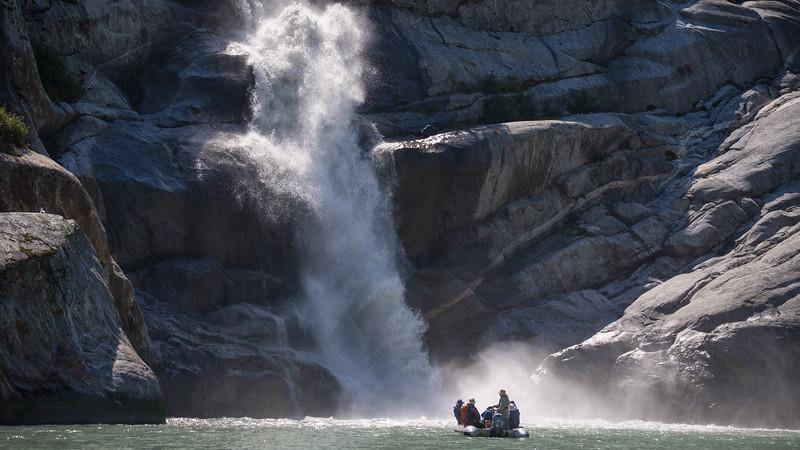 Waterfall-guests-JeffReynolds.jpg