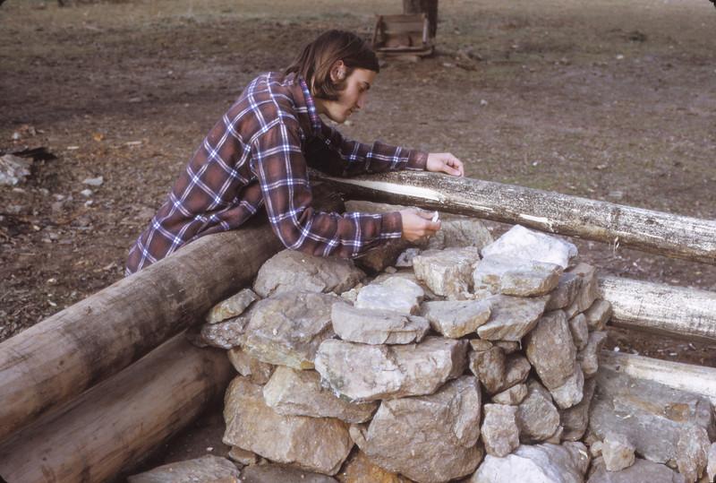 Cabin 1975 - 037.jpg