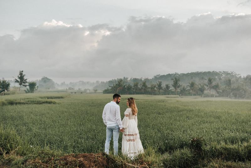 Victoria&Ivan_eleopement_Bali_20190426_190426-8.jpg