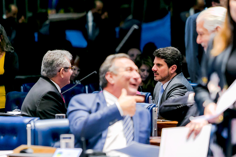 020719 - Plenário - Senador Marcos do Val_2.jpg