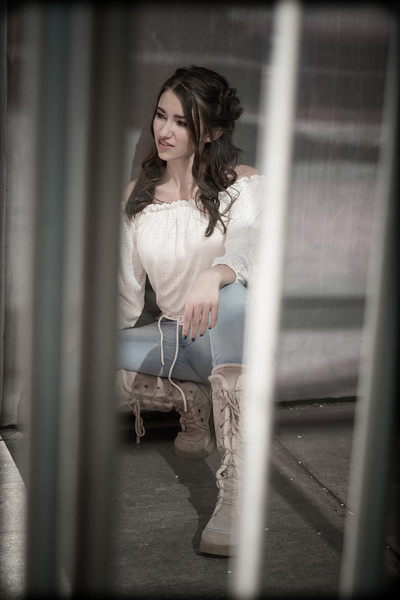 ilyana_061.jpg