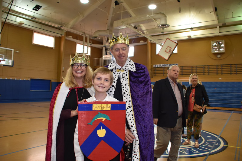Seventh Grade Knighting Ceremony (10).JPG