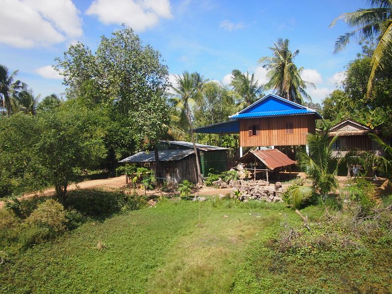 PC309469-rural-living.JPG