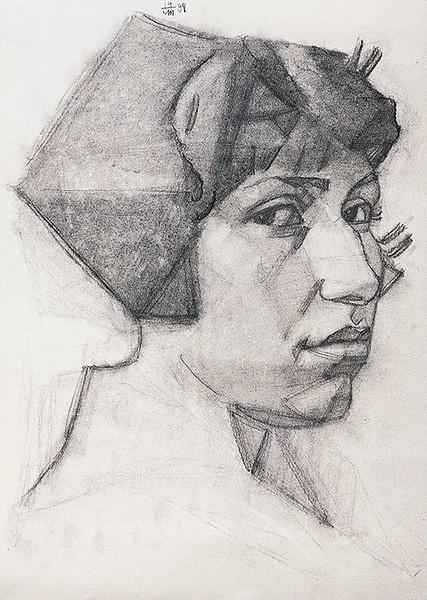 Vitaly Nikolaev Kulikov